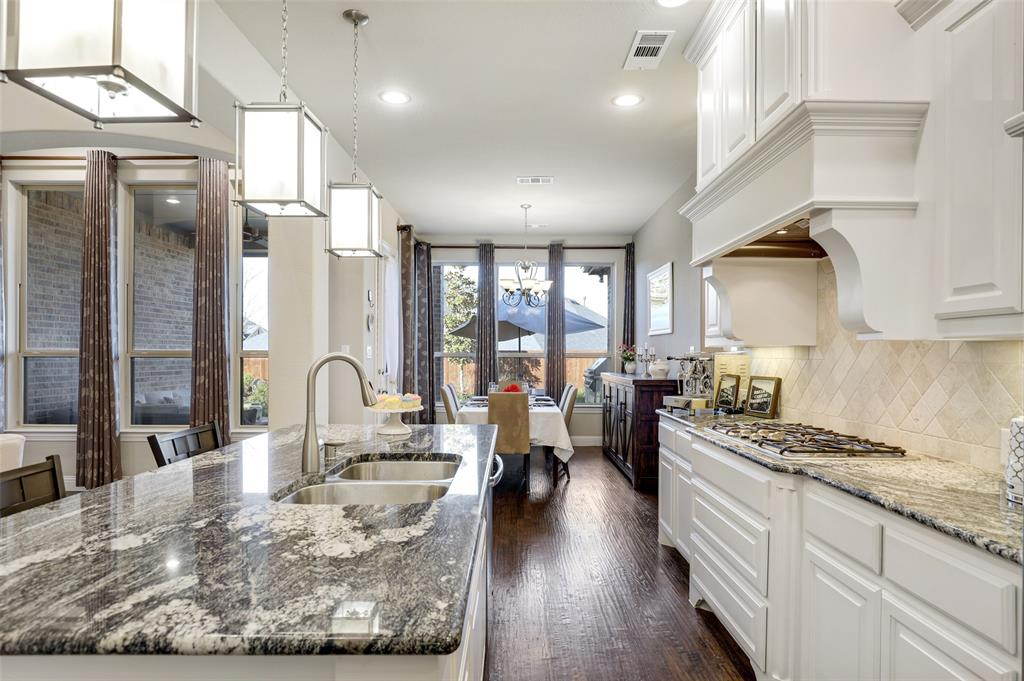 6328 WILLOW RIDGE Trail, Flower Mound, Texas 76226 - acquisto real estate best new home sales realtor linda miller executor real estate
