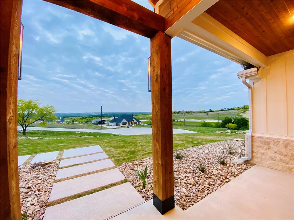 108 Panoramic  Court, Aledo, Texas 76008 - acquisto real estate best the colony realtor linda miller the bridges real estate