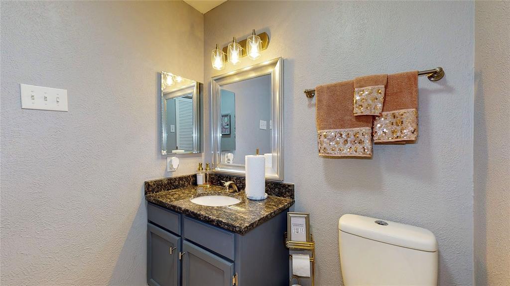 6900 Skillman Street, Dallas, Texas 75231 - acquisto real estate best realtor dallas texas linda miller agent for cultural buyers
