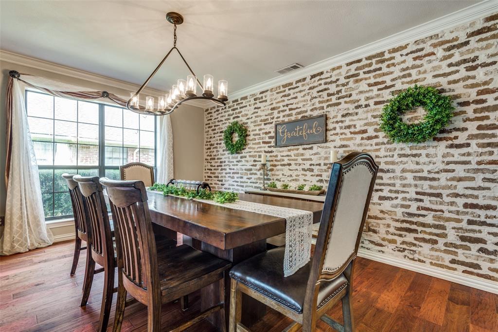 4304 Joshua  Lane, Dallas, Texas 75287 - acquisto real estate best highland park realtor amy gasperini fast real estate service