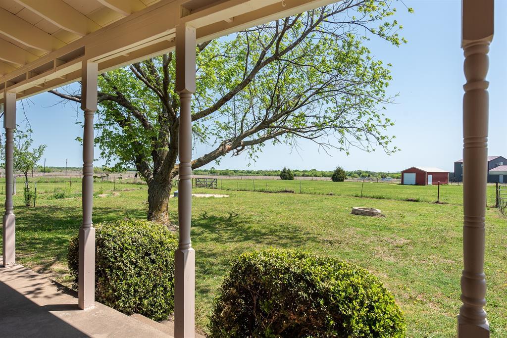 10500 County Road 213  Forney, Texas 75126 - acquisto real estate best prosper realtor susan cancemi windfarms realtor