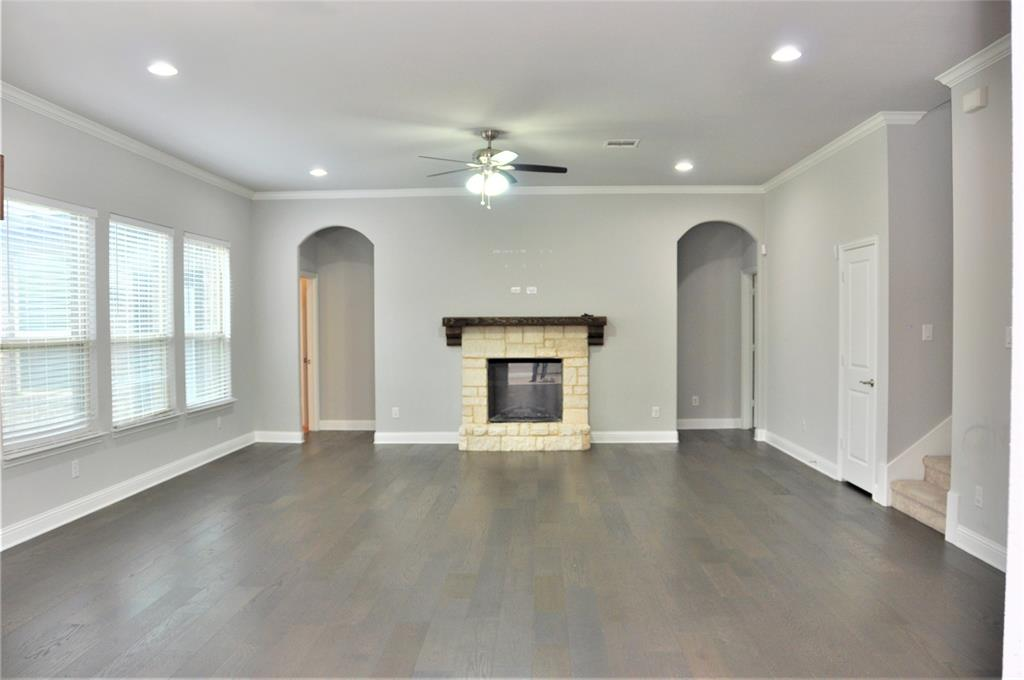 2606 Kuykendall Drive, Arlington, Texas 76001 - acquisto real estate best the colony realtor linda miller the bridges real estate
