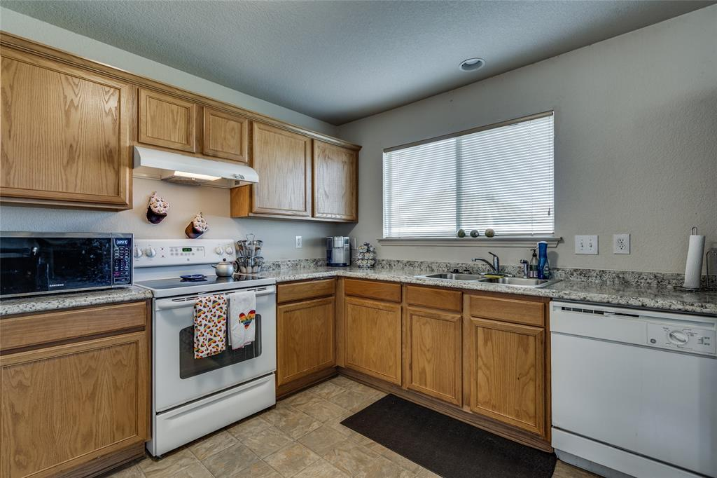 158 Washington  Way, Venus, Texas 76084 - acquisto real estate best realtor foreclosure real estate mike shepeherd walnut grove realtor