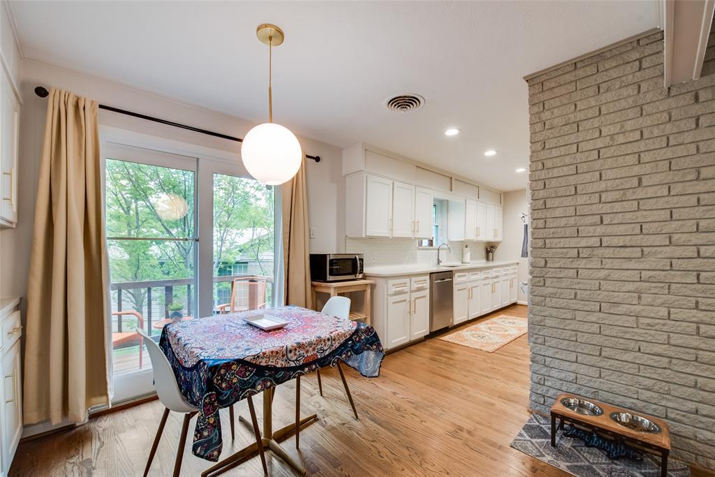 2443 Monaco  Lane, Dallas, Texas 75233 - acquisto real estate best photos for luxury listings amy gasperini quick sale real estate