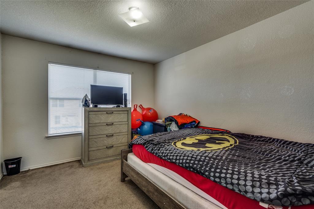 158 Washington  Way, Venus, Texas 76084 - acquisto real estate best photo company frisco 3d listings