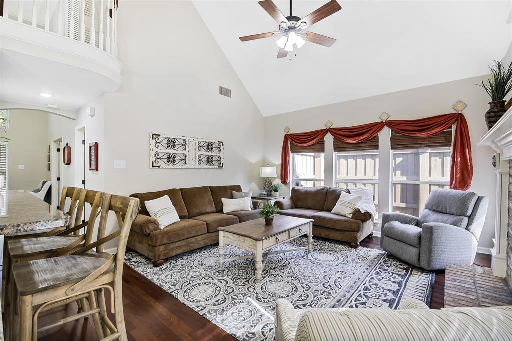 2404 Candlebrook  Drive, Flower Mound, Texas 75028 - acquisto real estate best real estate company to work for