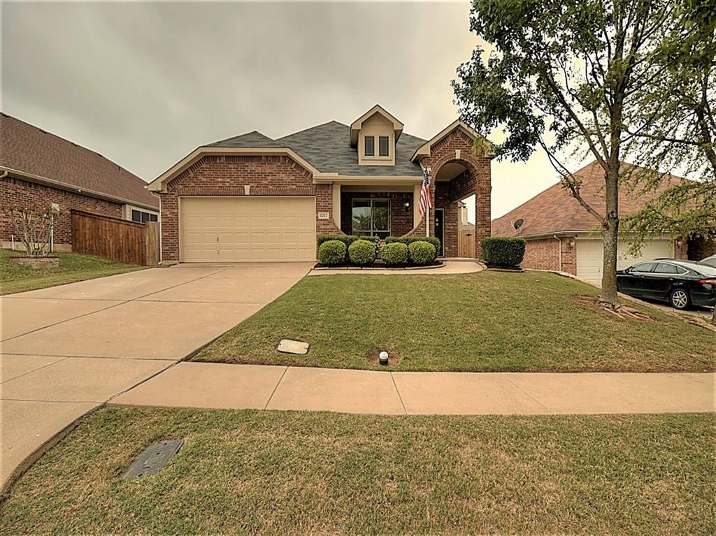 1212 INGLEWOOD  Drive, Mansfield, Texas 76063 - acquisto real estate nicest realtor in america shana acquisto