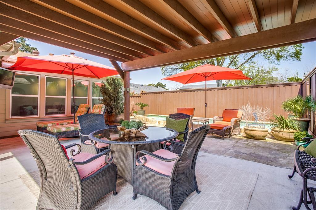 2862 Duval Drive, Dallas, Texas 75211 - acquisto real estate smartest realtor in america shana acquisto
