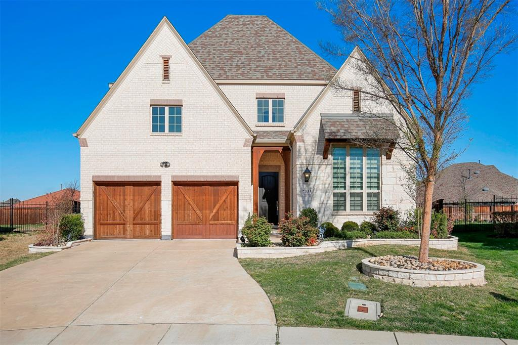 7335 Meler Lane, Irving, Texas 75063 - Acquisto Real Estate best plano realtor mike Shepherd home owners association expert