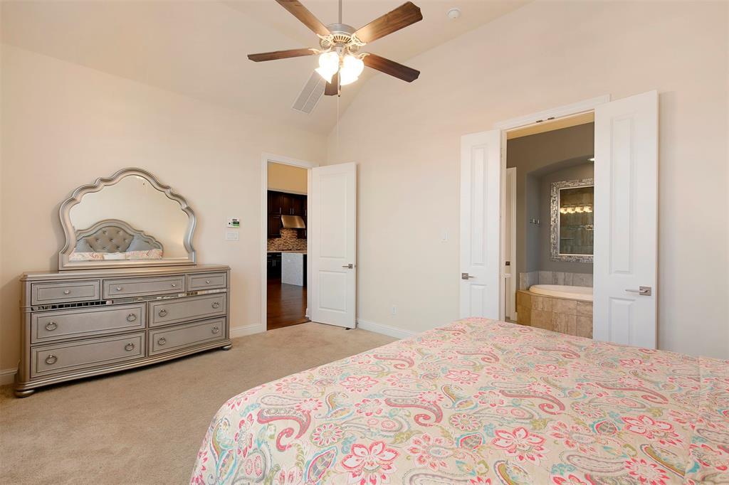 7335 Meler Lane, Irving, Texas 75063 - acquisto real estate best designer and realtor hannah ewing kind realtor