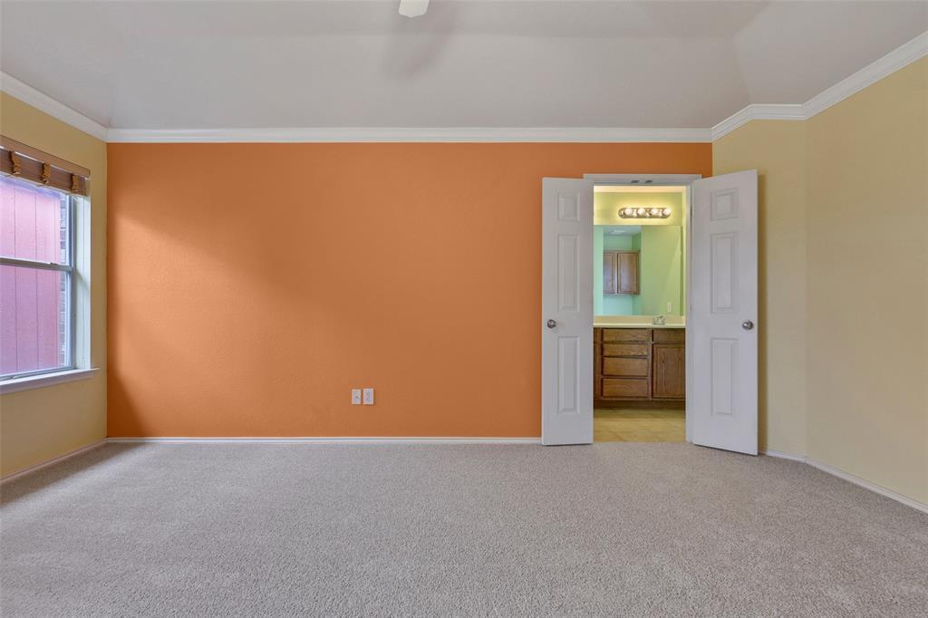 1805 Millbrook  Drive, Midlothian, Texas 76065 - acquisto real estate best realtor foreclosure real estate mike shepeherd walnut grove realtor
