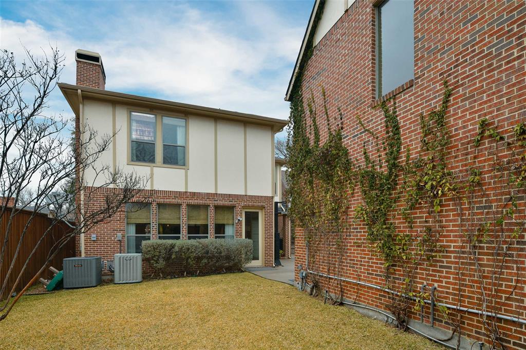 5226 Ridgedale  Avenue, Dallas, Texas 75206 - acquisto real estate best listing photos hannah ewing mckinney real estate expert
