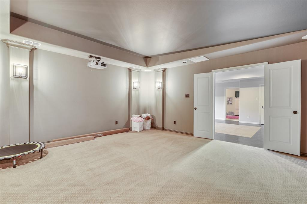 3590 Hickory Grove  Lane, Frisco, Texas 75033 - acquisto real estate best listing photos hannah ewing mckinney real estate expert