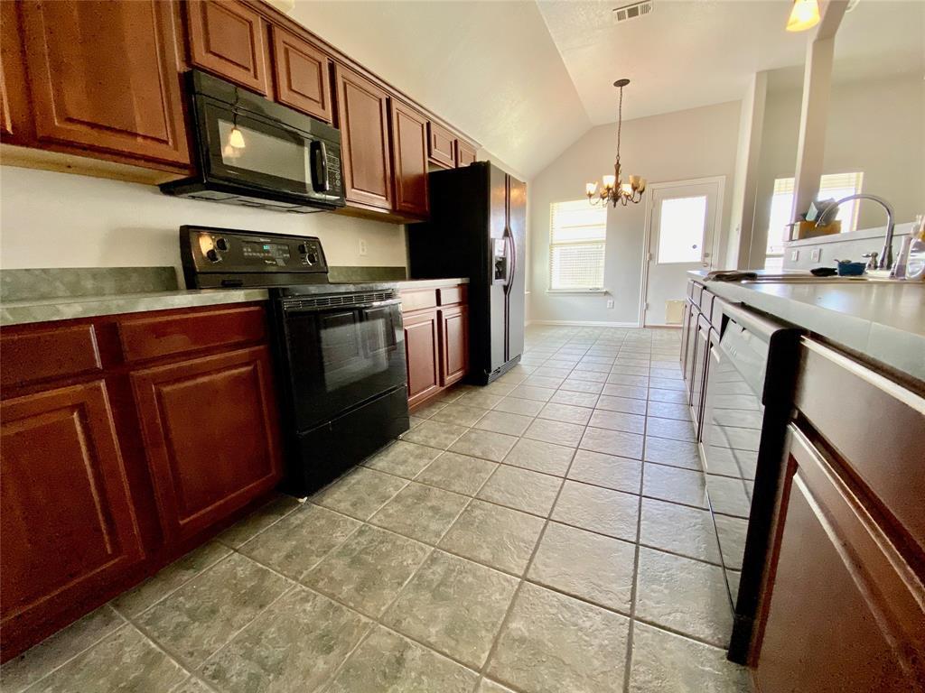 2974 Masters Court, Burleson, Texas 76028 - Acquisto Real Estate best mckinney realtor hannah ewing stonebridge ranch expert