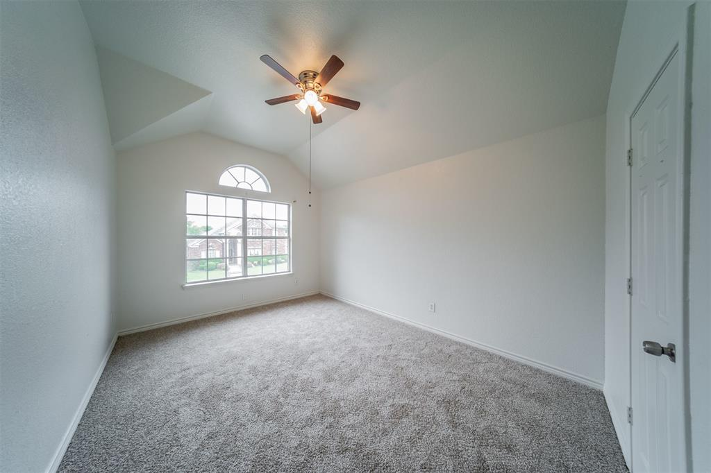 5958 Portridge  Drive, Fort Worth, Texas 76135 - acquisto real estate best designer and realtor hannah ewing kind realtor