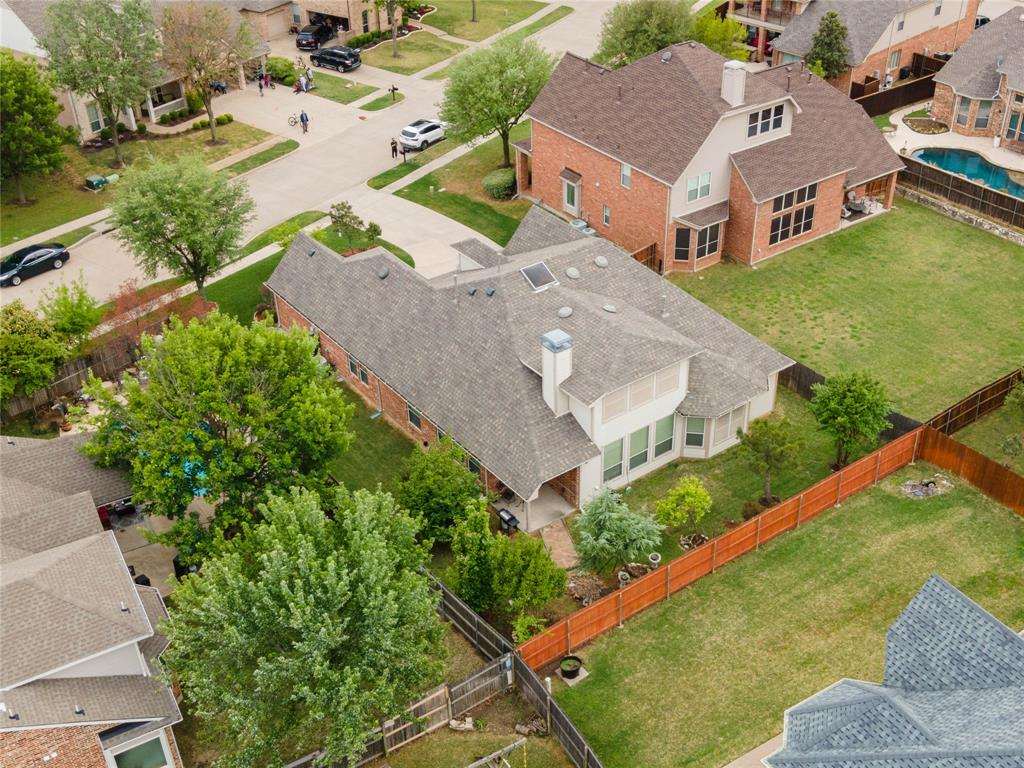 2620 Waterfront  Drive, Grand Prairie, Texas 75054 - acquisto real estate best the colony realtor linda miller the bridges real estate