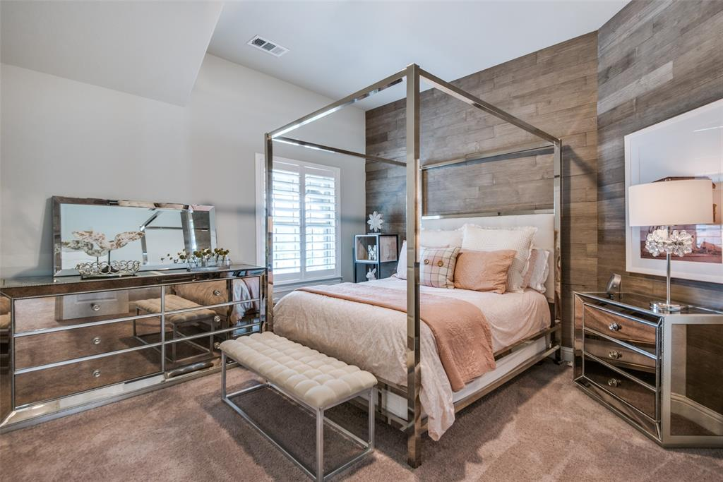 3613 Kennoway  The Colony, Texas 75056 - acquisto real estate best photo company frisco 3d listings