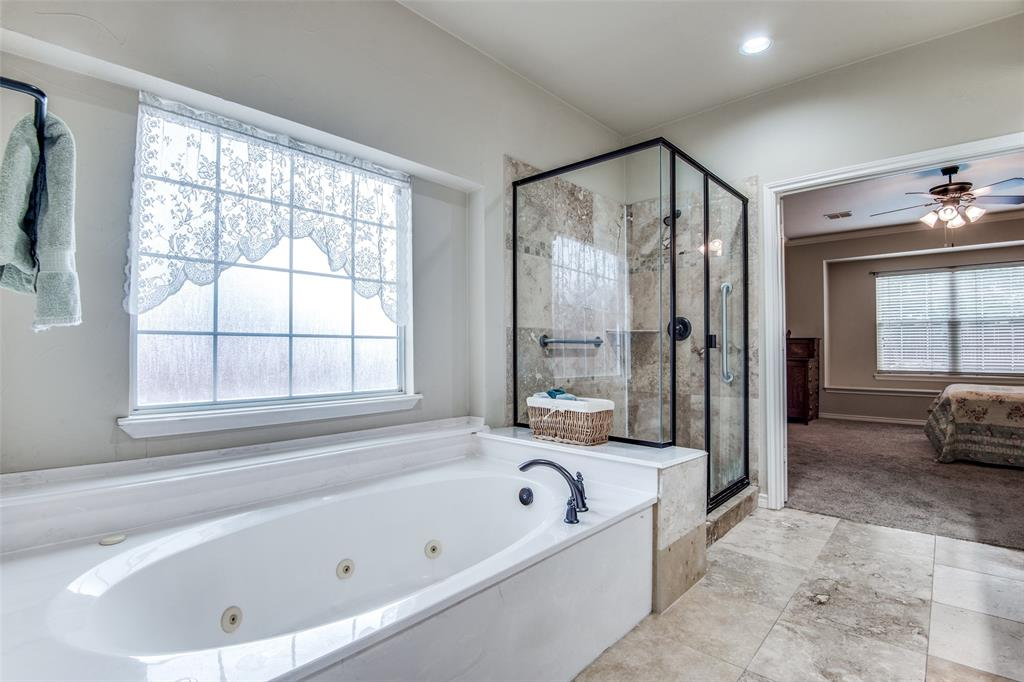 303 Hampton  Court, Coppell, Texas 75019 - acquisto real estate best realtor foreclosure real estate mike shepeherd walnut grove realtor