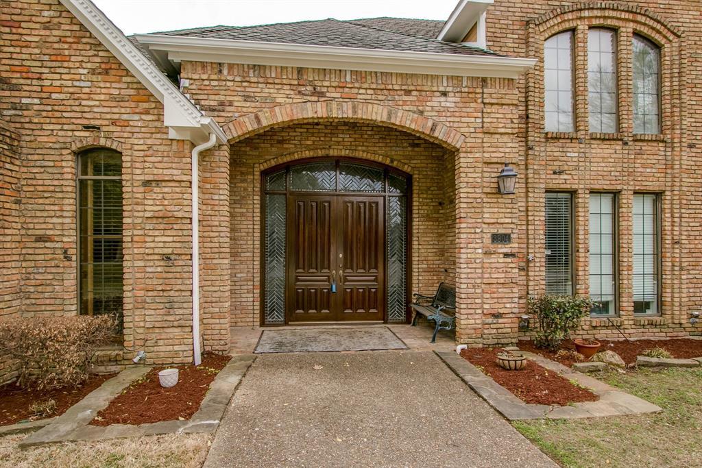 3904 Gettysburg Circle, Plano, Texas 75023 - acquisto real estate best allen realtor kim miller hunters creek expert