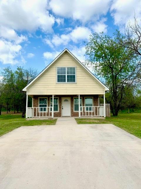 10914 Shady Oaks Drive, Runaway Bay, Texas 76426 - Acquisto Real Estate best mckinney realtor hannah ewing stonebridge ranch expert