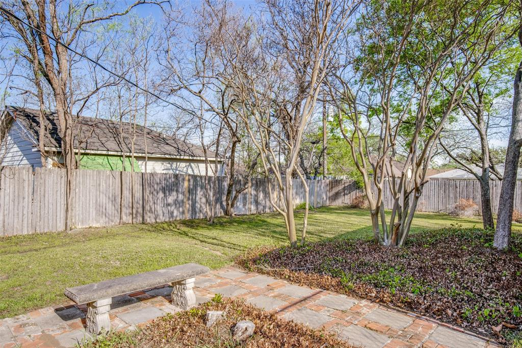 3315 Gibsondell Avenue, Dallas, Texas 75211 - acquisto real estate best realtor foreclosure real estate mike shepeherd walnut grove realtor