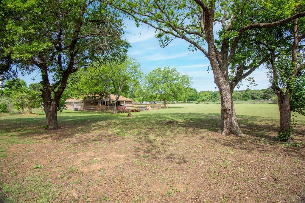 414 County Road 4659  Rhome, Texas 76078 - acquisto real estate mvp award real estate logan lawrence