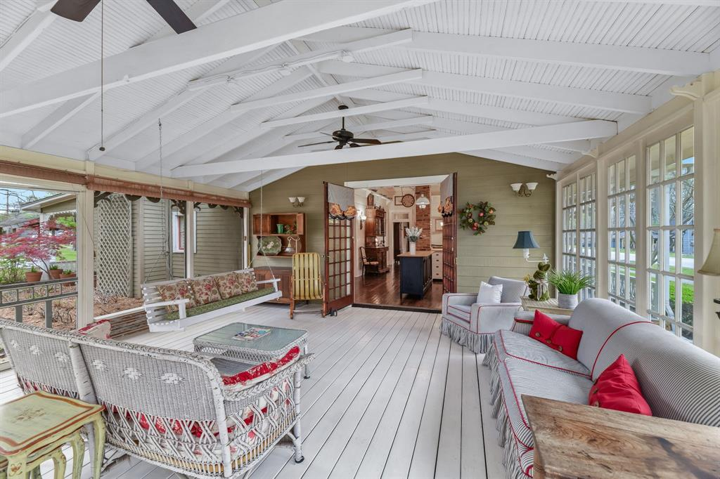 501 Kernodle Street, Rockwall, Texas 75087 - acquisto real estate best frisco real estate agent amy gasperini panther creek realtor