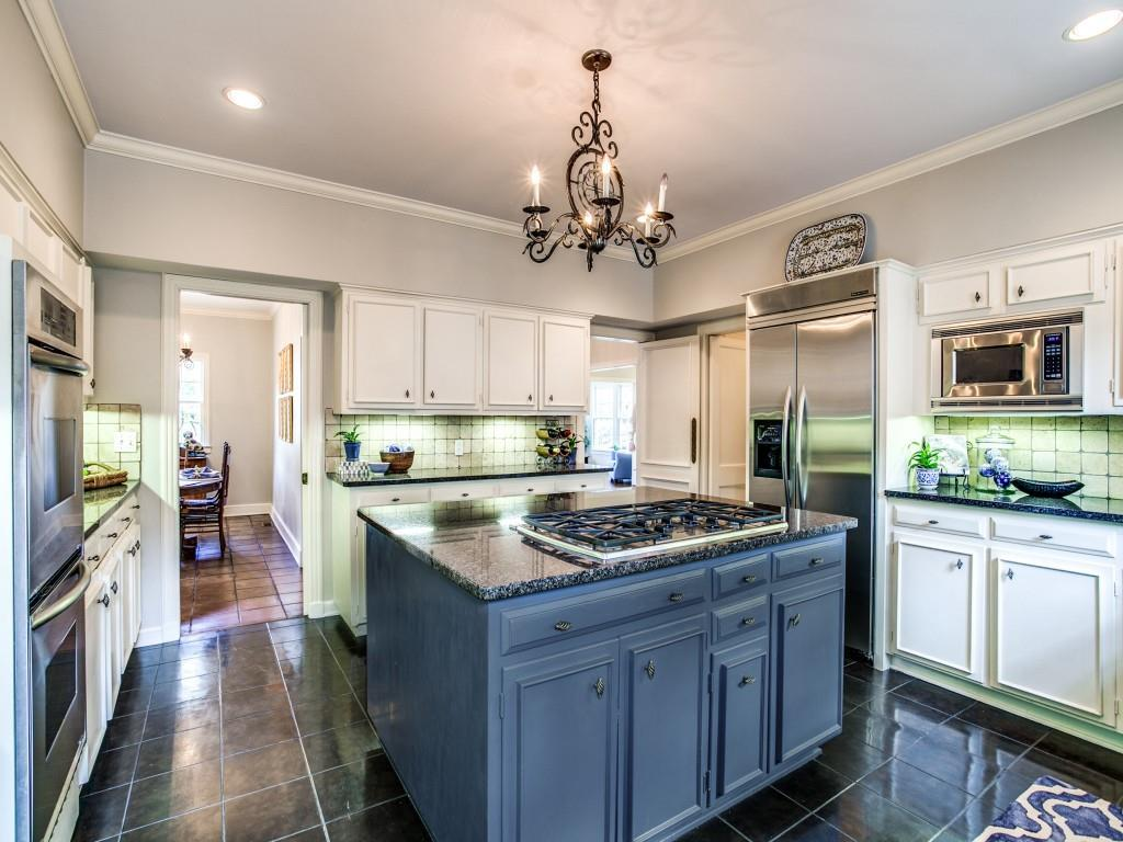 4432 Edmondson  Avenue, Highland Park, Texas 75205 - acquisto real estate best listing agent in the nation shana acquisto estate realtor
