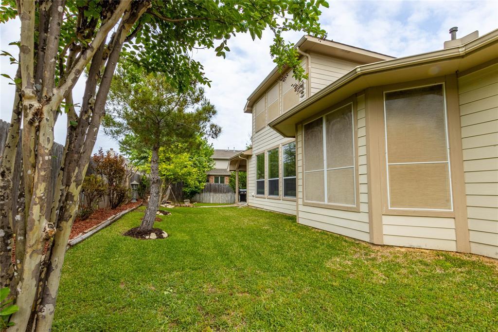 2620 Waterfront  Drive, Grand Prairie, Texas 75054 - acquisto real estate best relocation company in america katy mcgillen