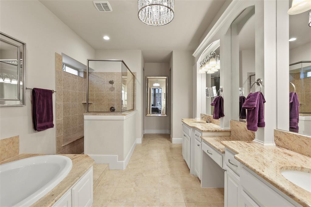 2031 Courtland Drive, Frisco, Texas 75034 - acquisto real estate best listing agent in the nation shana acquisto estate realtor