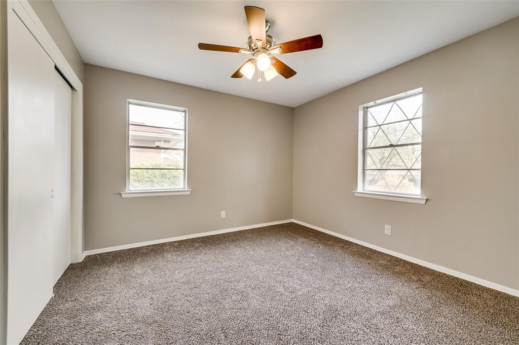 3417 Tangle Terrace, Dallas, Texas 75233 - acquisto real estate best new home sales realtor linda miller executor real estate