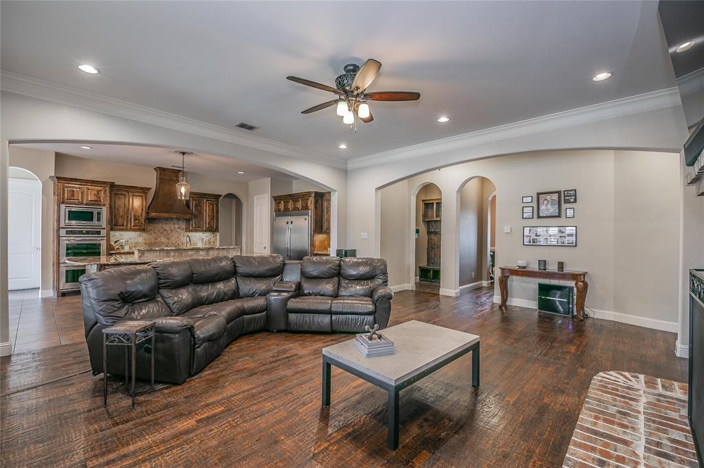 6113 Emmas  Court, Colleyville, Texas 76034 - acquisto real estate best investor home specialist mike shepherd relocation expert