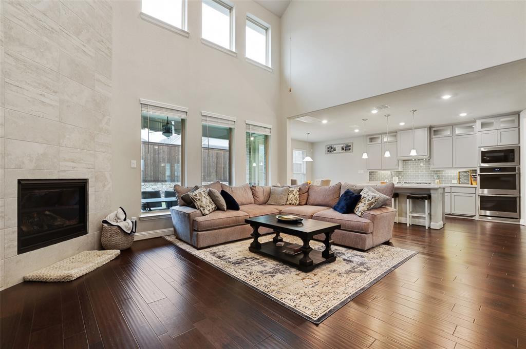 1614 Gardenia  Street, Celina, Texas 75078 - acquisto real estate best luxury buyers agent in texas shana acquisto inheritance realtor