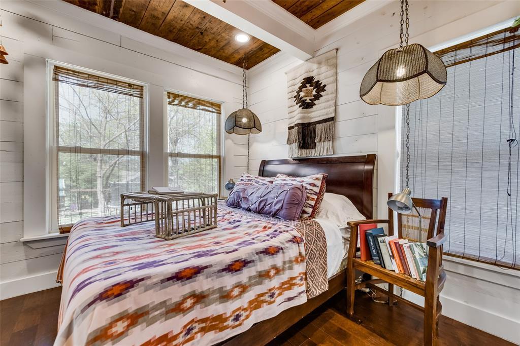 606 Pearl Street, Denton, Texas 76201 - acquisto real estate best luxury buyers agent in texas shana acquisto inheritance realtor