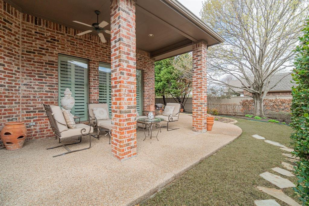 6604 Oak Hollow Lane, McKinney, Texas 75072 - acquisto real estaet best boutique real estate firm in texas for high net worth sellers
