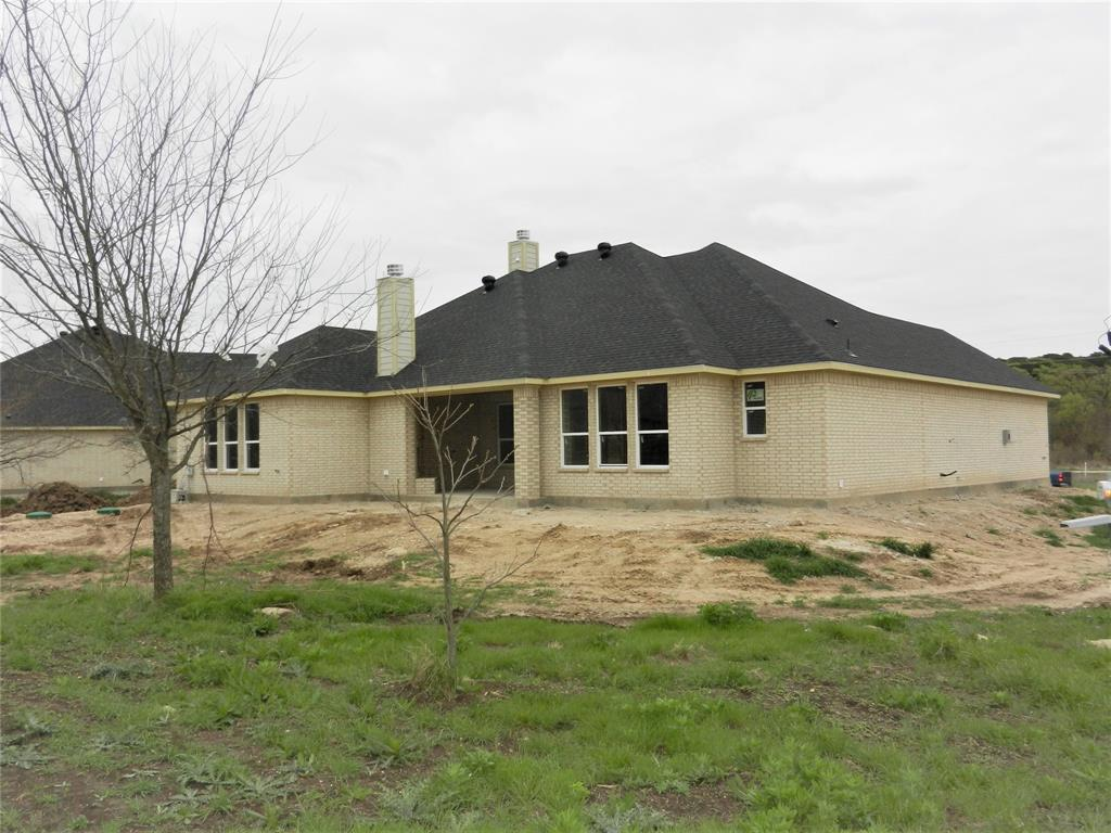 12567 Perisho Court, Fort Worth, Texas 76126 - acquisto real estate best celina realtor logan lawrence best dressed realtor