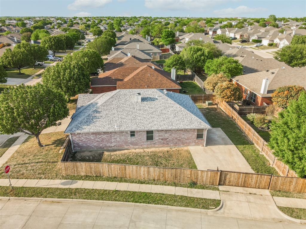6312 Seal  Cove, Fort Worth, Texas 76179 - acquisto real estate best luxury home specialist shana acquisto