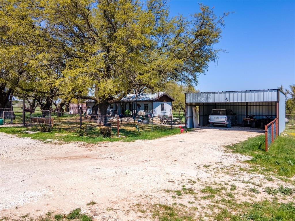 1033 County Road 305 Jonesboro, Texas 76538 - acquisto real estate best looking realtor in america shana acquisto