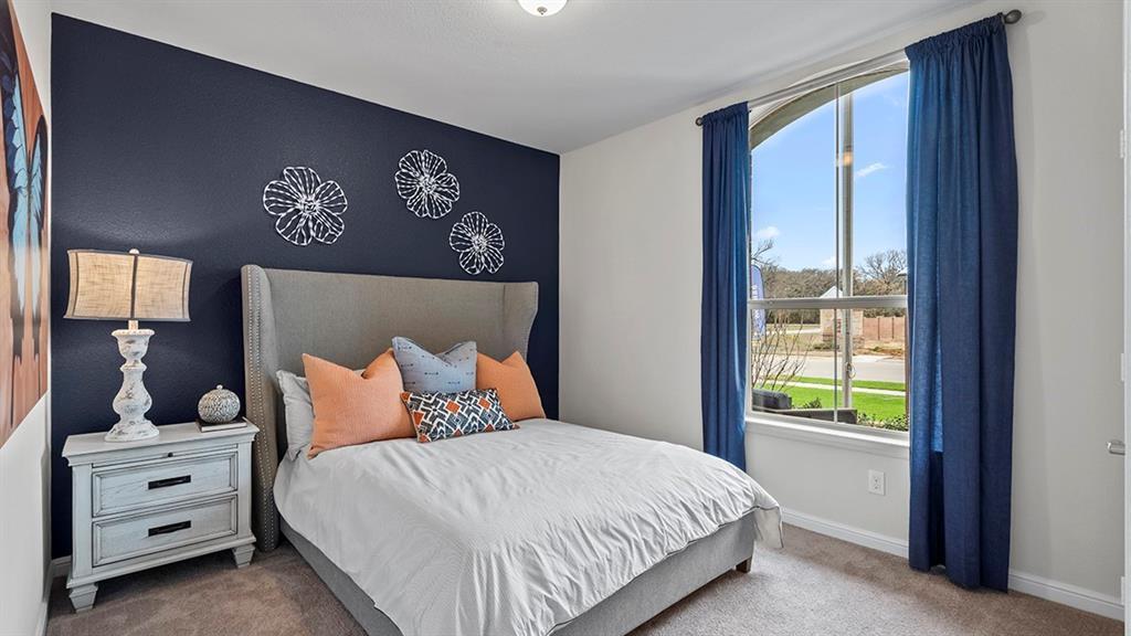 400 REGATTA Azle, Texas 76020 - acquisto real estate best realtor dallas texas linda miller agent for cultural buyers