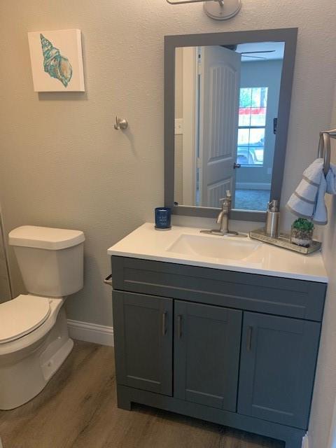 2839 Southland  Street, Dallas, Texas 75215 - acquisto real estate best listing listing agent in texas shana acquisto rich person realtor