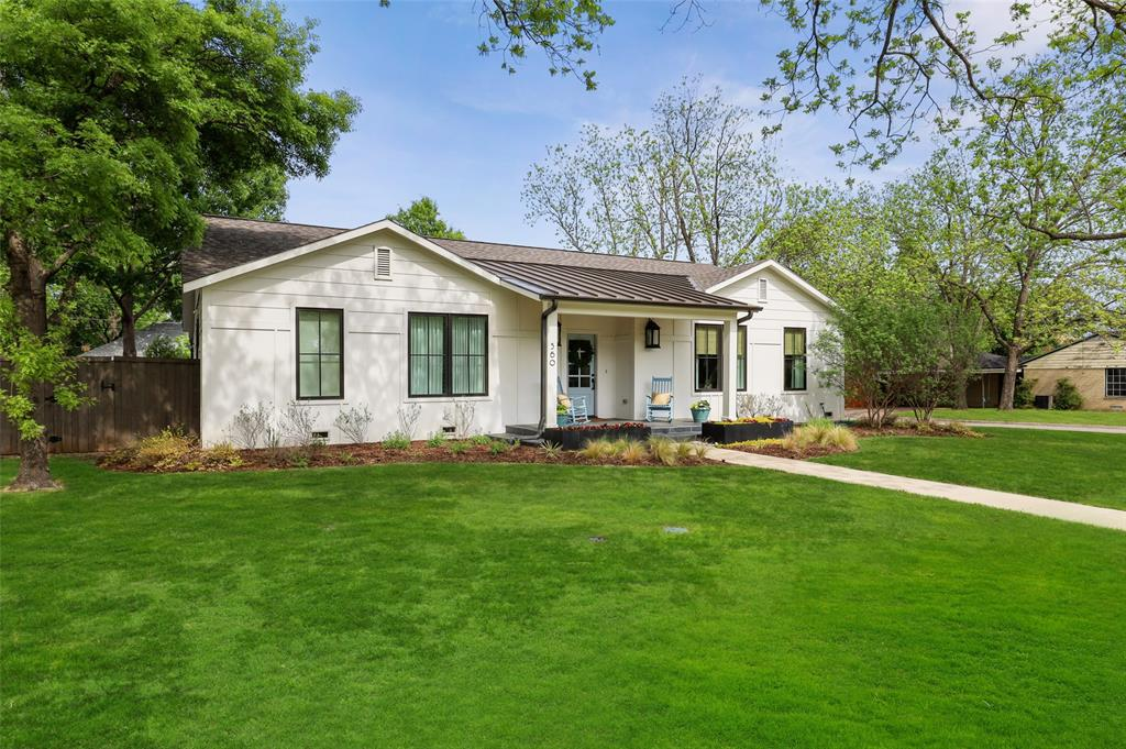 560 Northlake  Drive, Dallas, Texas 75218 - acquisto real estate best listing listing agent in texas shana acquisto rich person realtor