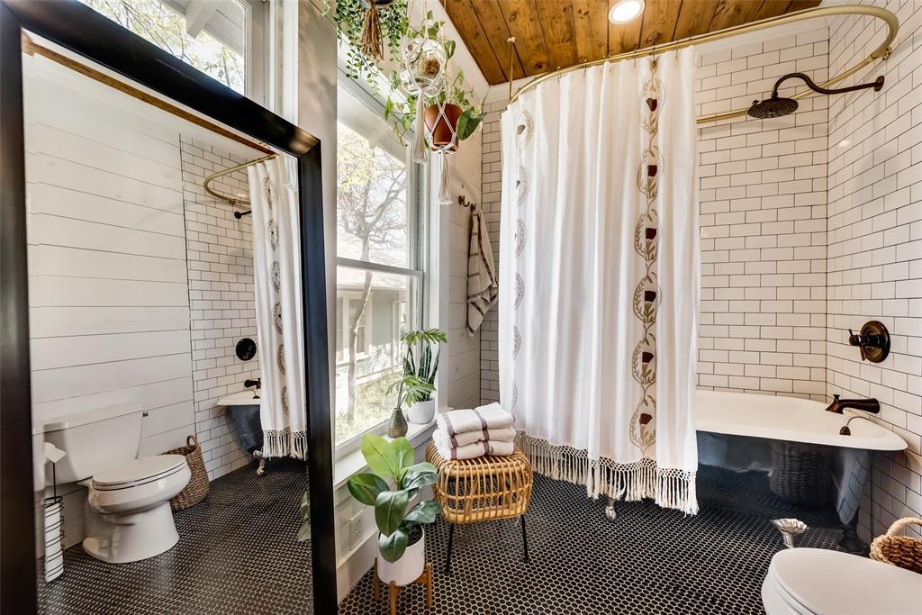 606 Pearl Street, Denton, Texas 76201 - acquisto real estate best listing listing agent in texas shana acquisto rich person realtor