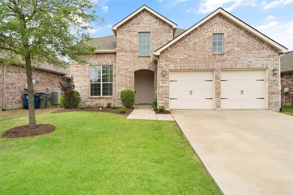 1920 Fairway Glen  Drive, Wylie, Texas 75098 - Acquisto Real Estate best plano realtor mike Shepherd home owners association expert