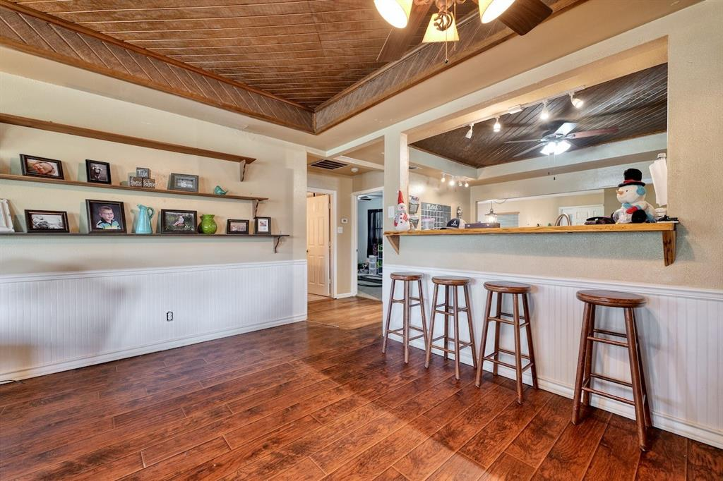12288 County Road 2255  Tyler, Texas 75708 - acquisto real estate best listing listing agent in texas shana acquisto rich person realtor