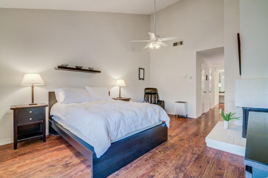 6826 Northwest  Highway, Dallas, Texas 75231 - acquisto real estate best style realtor kim miller best real estate reviews dfw