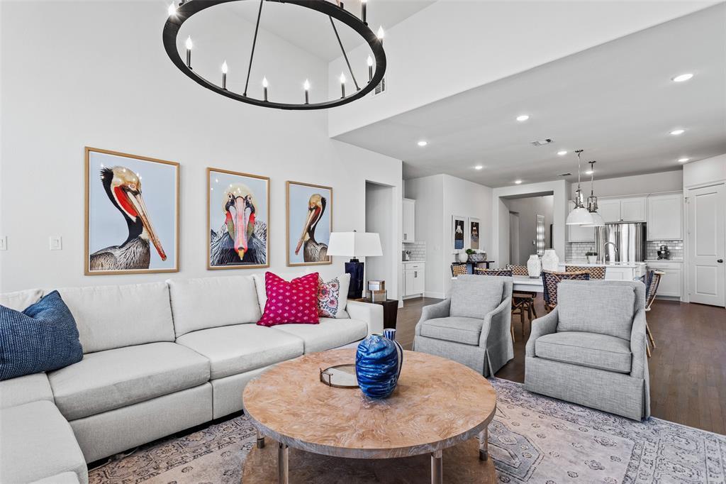 602 Quarter Horse Lane, Frisco, Texas 75036 - acquisto real estate best prosper realtor susan cancemi windfarms realtor