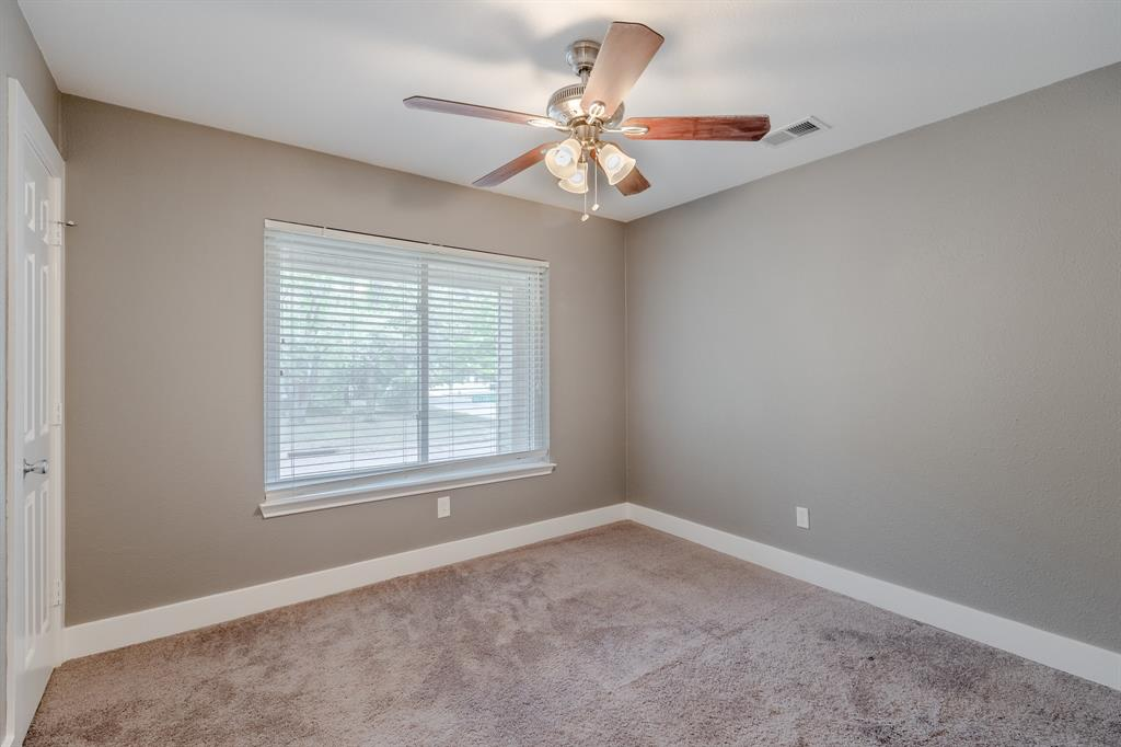 2246 Villawood  Lane, Garland, Texas 75040 - acquisto real estate best investor home specialist mike shepherd relocation expert