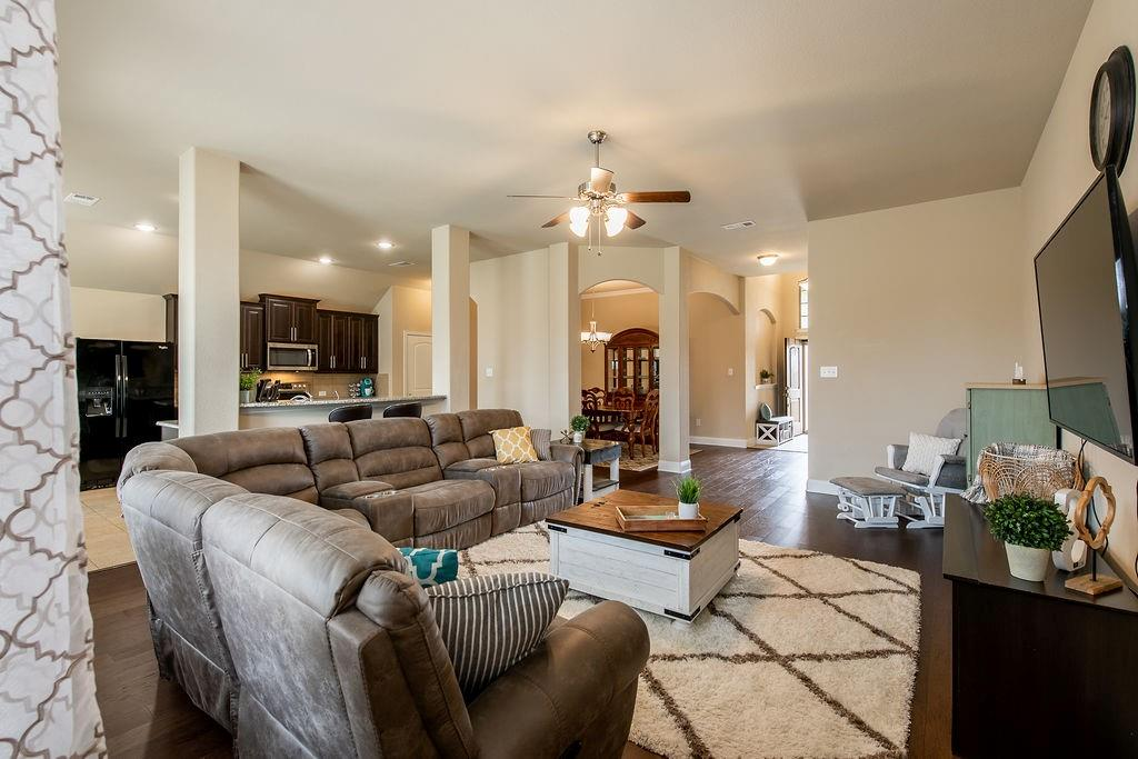 124 Haymeadow  Drive, Crandall, Texas 75114 - acquisto real estate best celina realtor logan lawrence best dressed realtor
