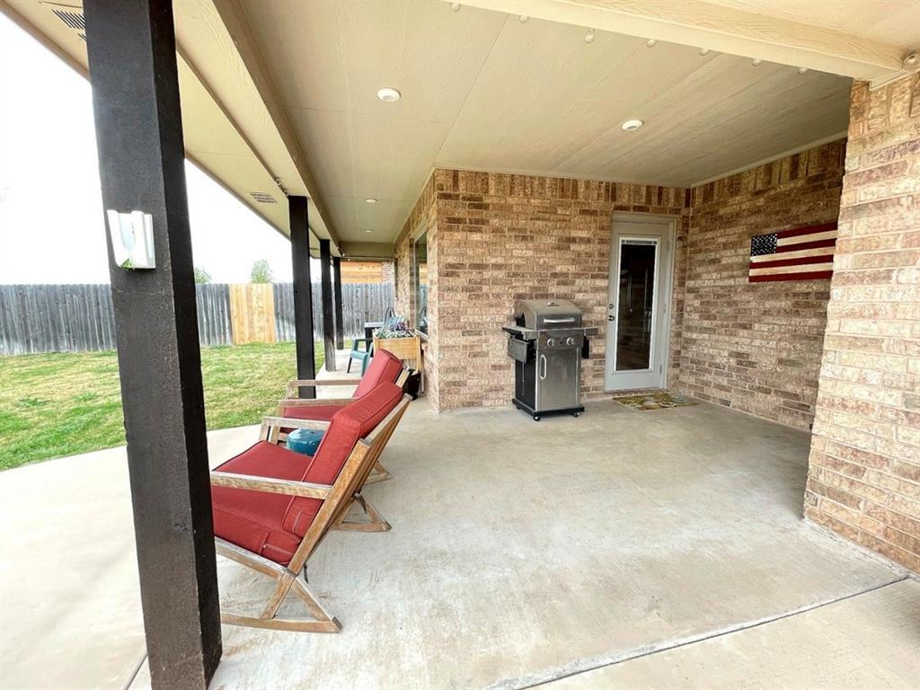 857 Great Waters Drive, Abilene, Texas 79602 - acquisto real estate best looking realtor in america shana acquisto