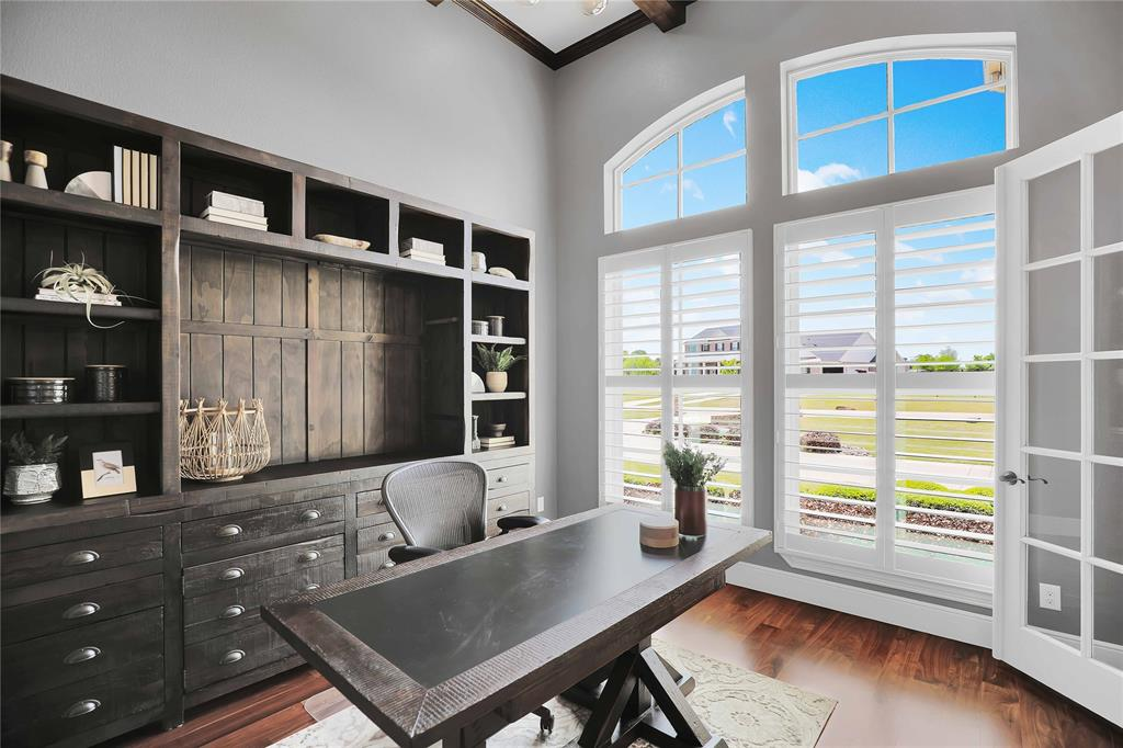 780 Whispering  Way, Prosper, Texas 75078 - acquisto real estate best luxury buyers agent in texas shana acquisto inheritance realtor